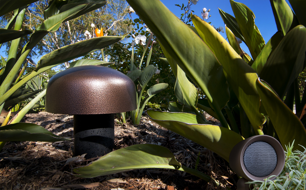 outdoor speakers u0026 sound systems audio video chattanooga av