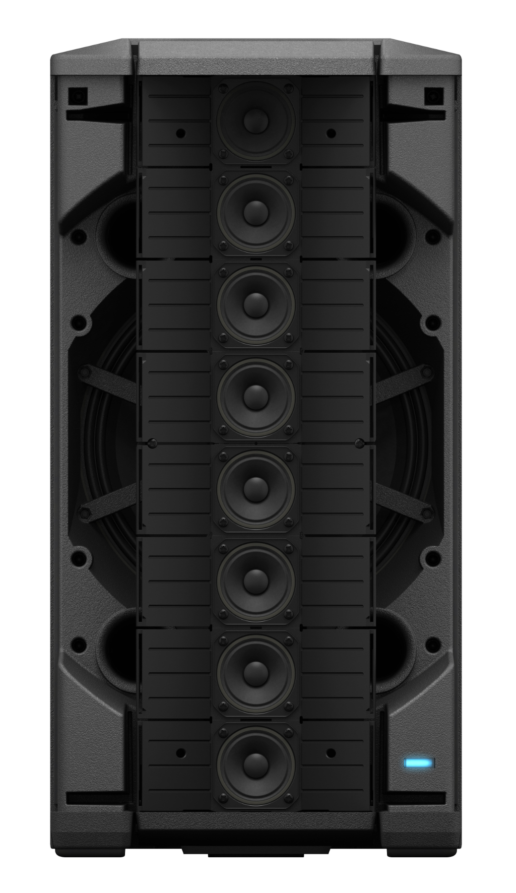 Bose F1 812 Professional Speakers Av Simplified Solutions