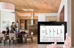 Crestron-iPad-Remote