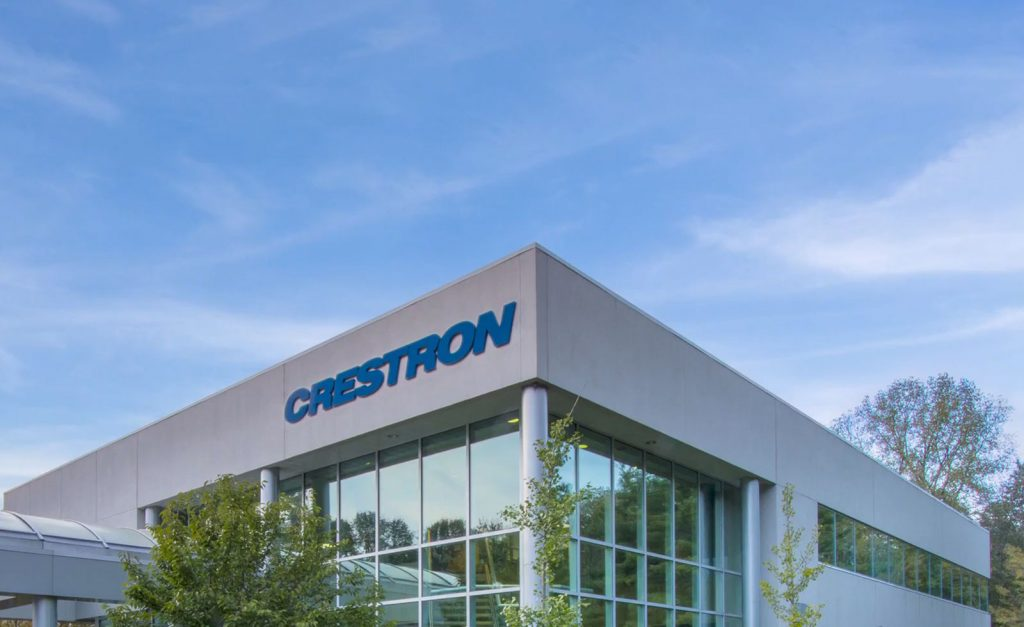 Crestron Headquarters